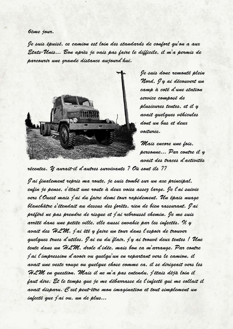 Journal de Joseph Frost P0510