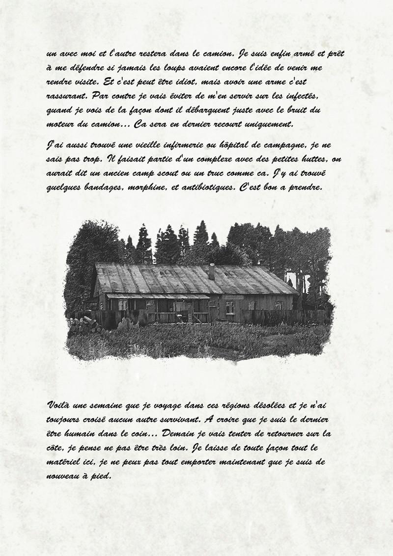 Journal de Joseph Frost P0810