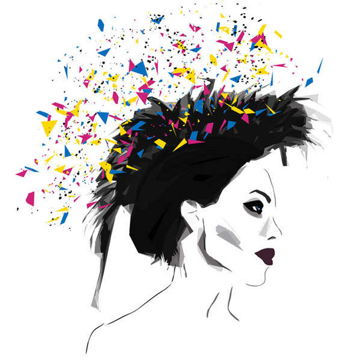 Dannii Minogue - Summer Of Love (Maxi) Dannii15