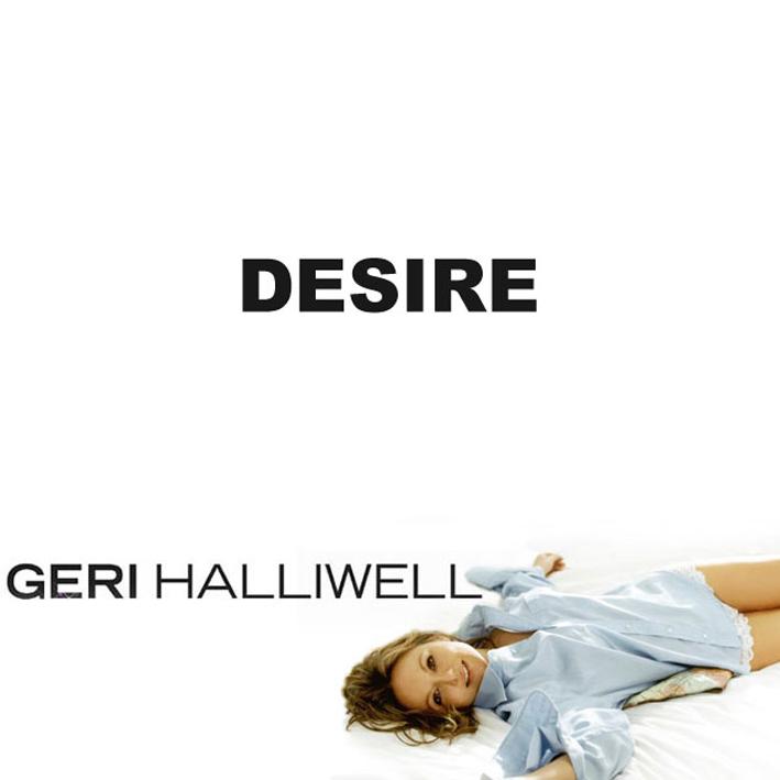 Geri Halliwell - Desire (Maxi) Geri_h10