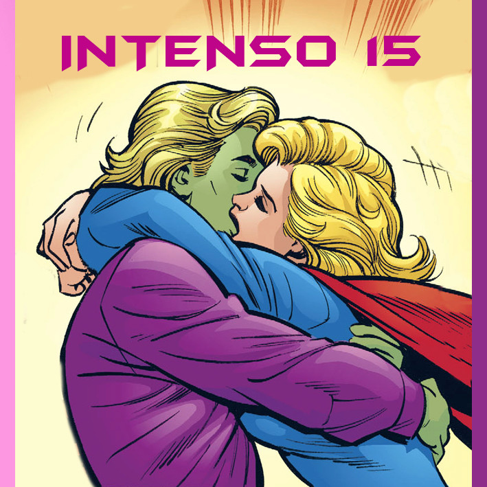 Inteso 15 (New Entry) Intens10