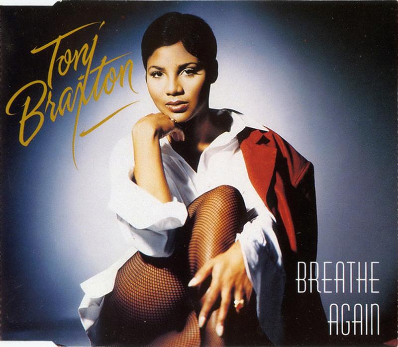 Toni Braxton - Breathe Again (Remixes) Toni_b11