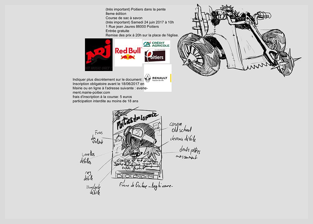 challenge 9 : boulevard de la mort - Page 5 Sans-t11