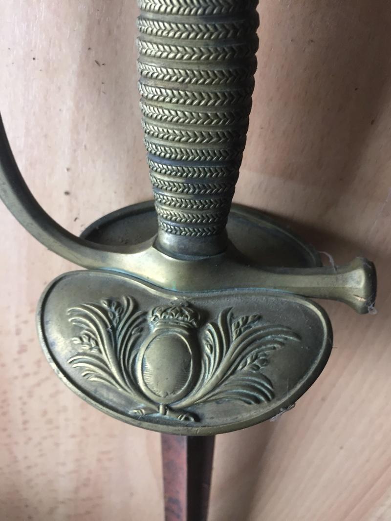 Identification d'une épée modèle 1816 Img_4213