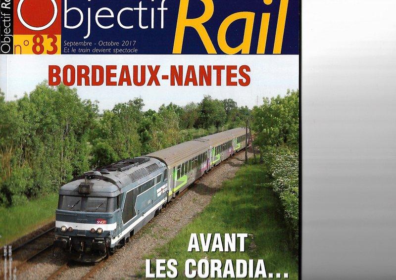 BORDEAUX/ NANTES : avant les Coradia...   Image015