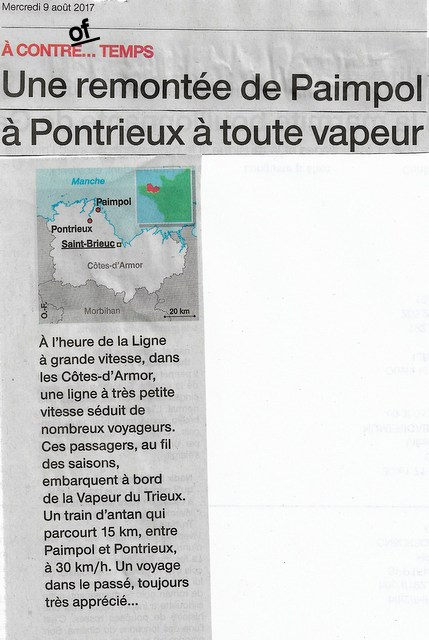 Une remontée de Paimpol à Pontrieux à toute vapeur  Image_20