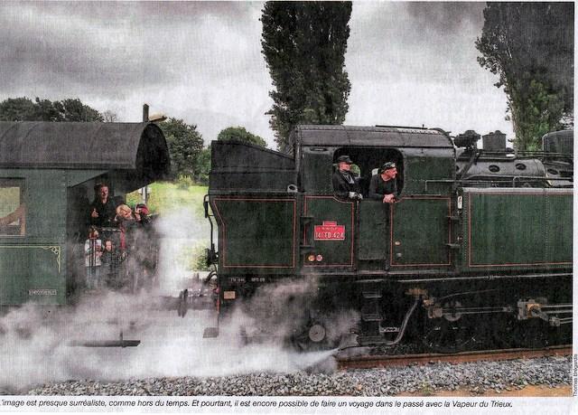 Une remontée de Paimpol à Pontrieux à toute vapeur  Image_21