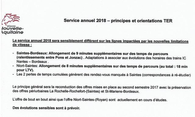 Nouvelle dégradation de l'offre Bordeaux ↔ Nantes  Scan-057