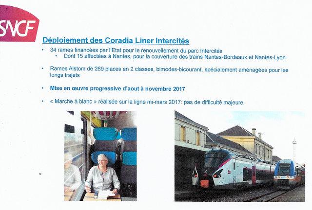 Nouvelle dégradation de l'offre Bordeaux ↔ Nantes  Scan-058