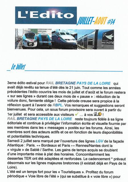 34 L'EDITO DE JUILLET/AOUT2017 Scan25