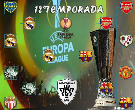 CUADRO FINAL 12ªTEMPORADA Final_13
