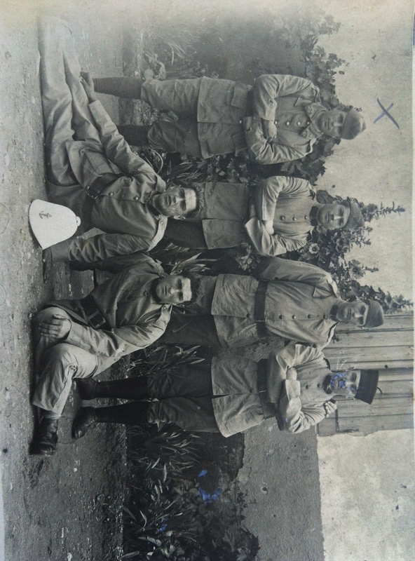 La Guerre du Rif Img_8912