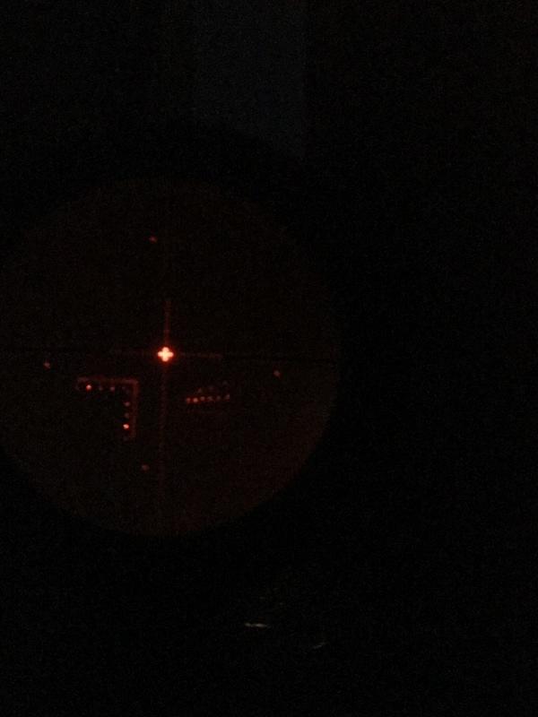 reticule msr (khales). Img_2011