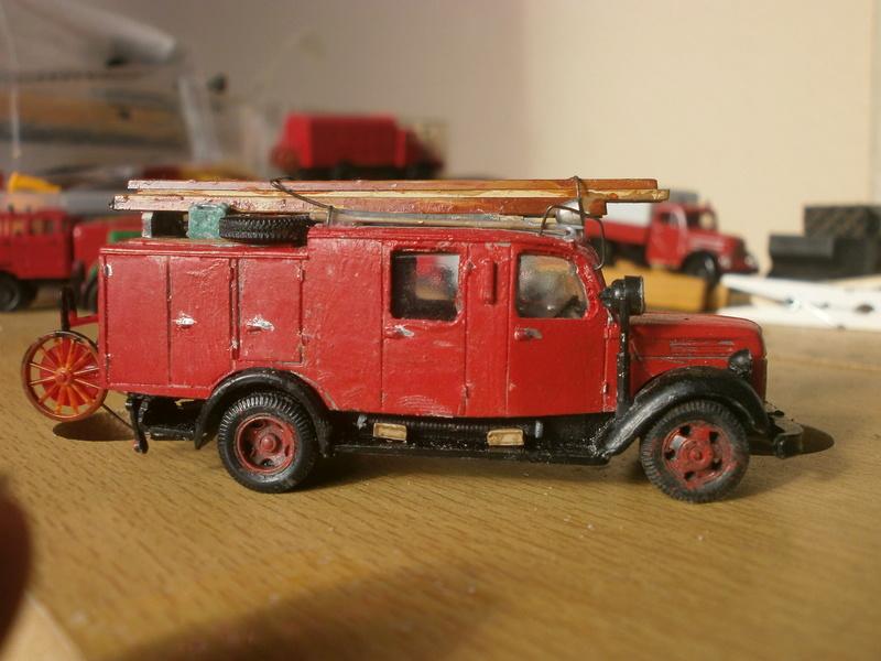 FW-Fahrzeuge nach dem Krieg von Hartmut - Seite 5 P7190010
