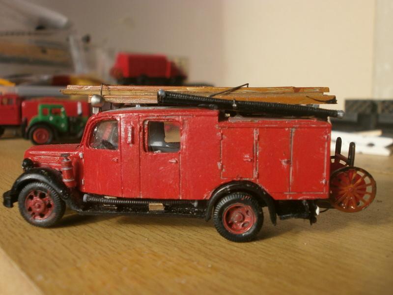 FW-Fahrzeuge nach dem Krieg von Hartmut - Seite 5 P7190011