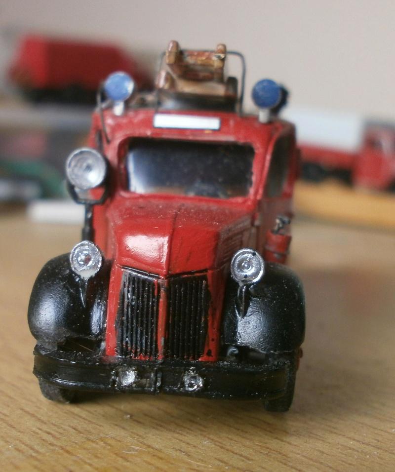 FW-Fahrzeuge nach dem Krieg von Hartmut - Seite 5 P7190012