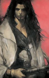 Moukin Gokudou
