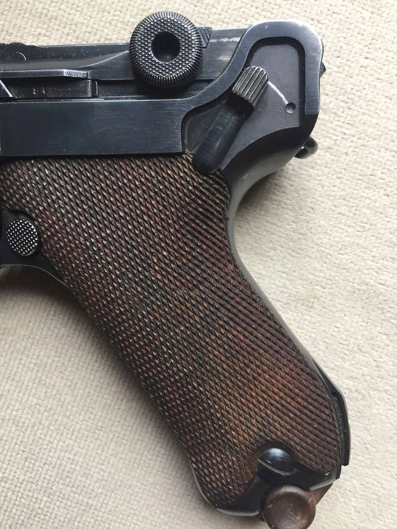 LUGER P08 Mauser S/42 1938 Img_4312