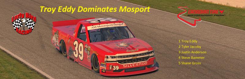 Mosport Winner Snapsh16