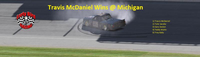 Michigan Winner Snapsh16
