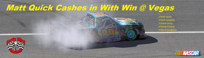 Vegas Winner Snapsh23