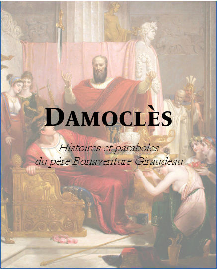 Damoclès Damocl10