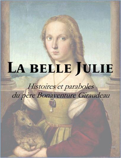 La belle Julie  La_bel10
