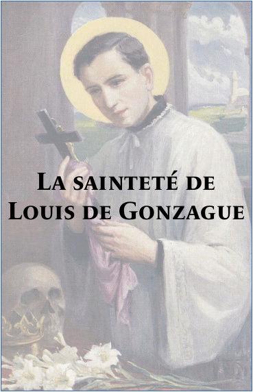 La sainteté de Louis de Gonzague La_sai10