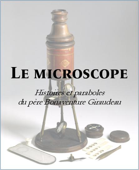 Le microscope Le_mic10