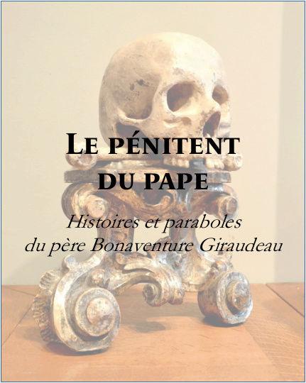 Le pénitent du pape Le_pen10