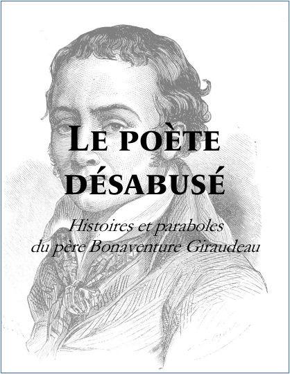 Le poète désabusé Le_poe10