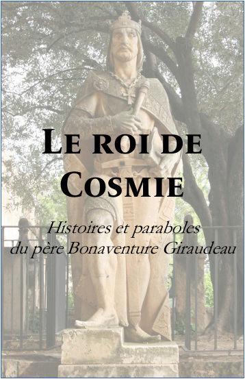 Le roi de Cosmie Le_roi10