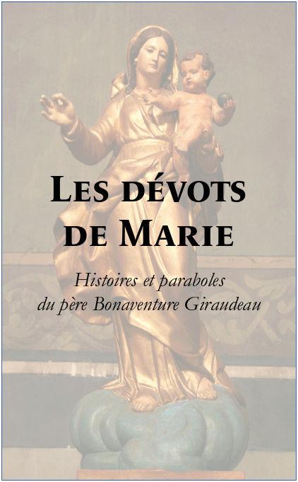 Les dévots de Marie Les_de10