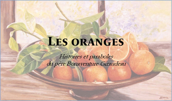 Les oranges Les_or10
