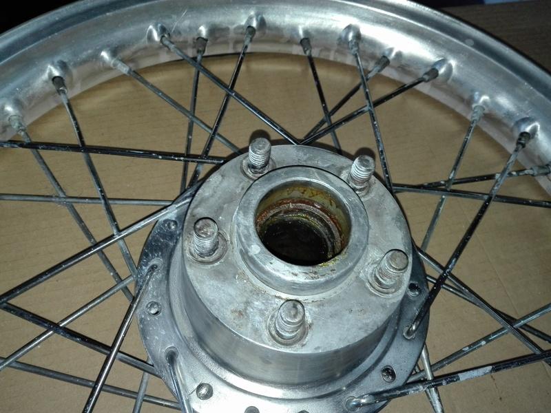 roue 247 Img_2010