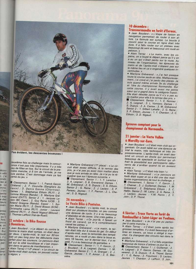 VTT RMS 90's ? - Page 2 00111