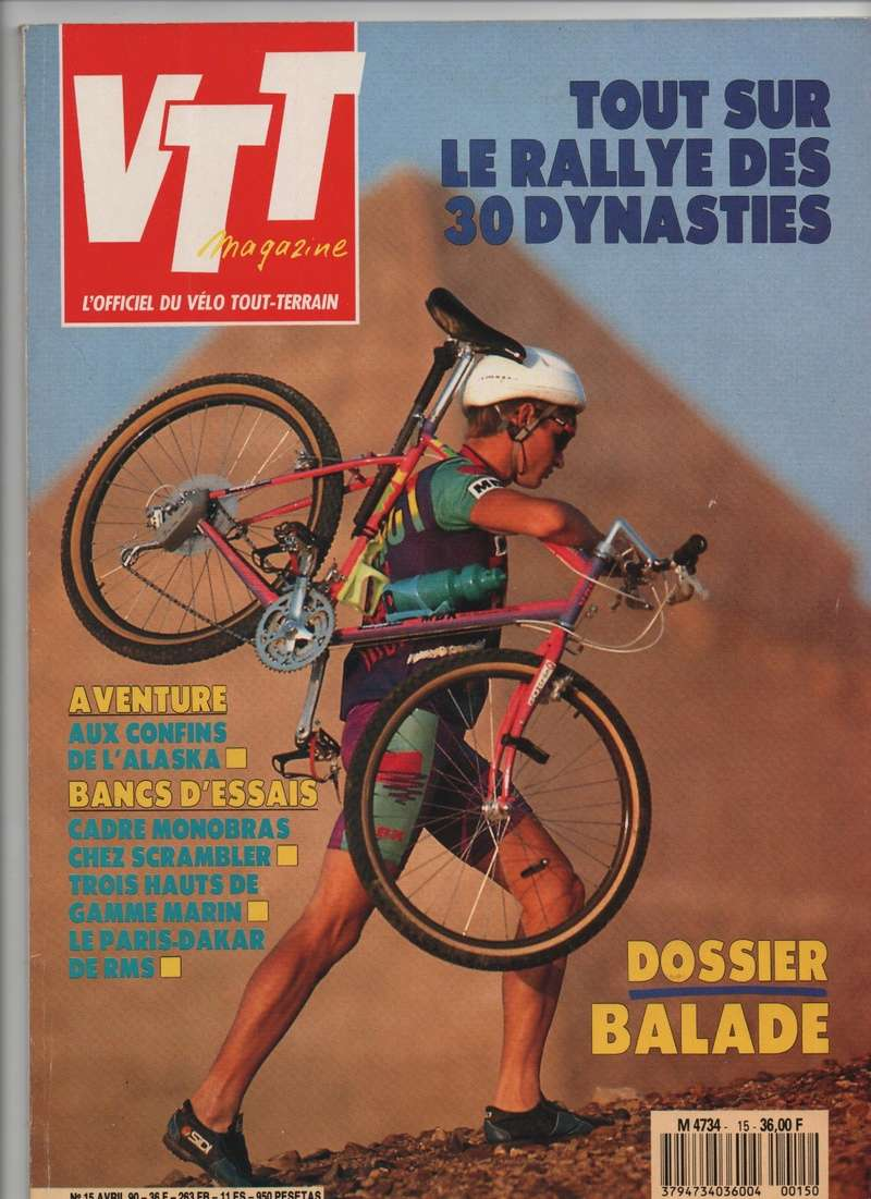 VTT RMS 90's ? - Page 2 00410