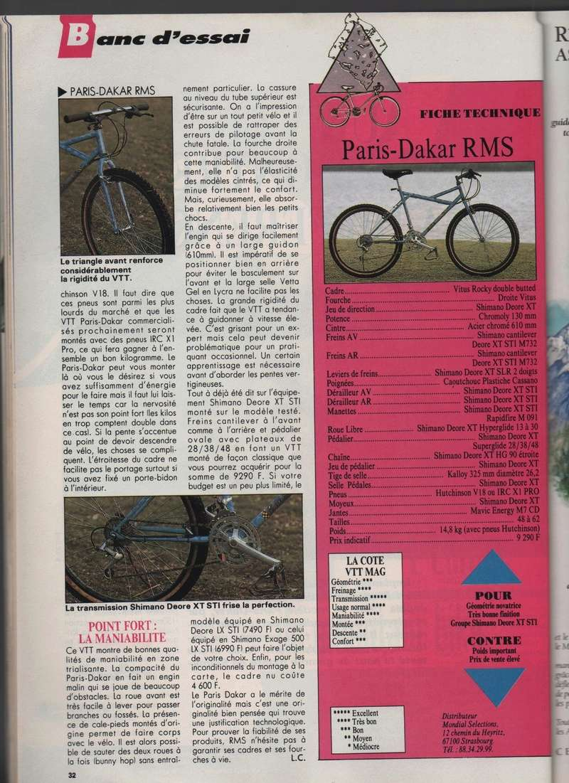 VTT RMS 90's ? - Page 2 00510