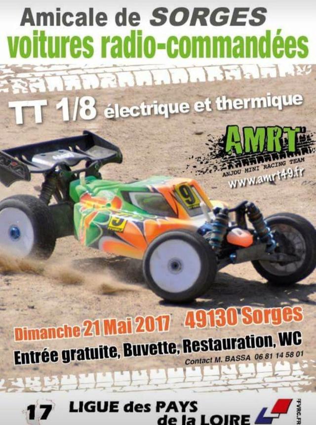 Course AMRT de Sorges (49) 18582310