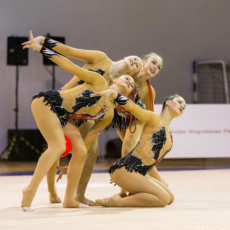 Латвийская юношеская Олимпиада 2017 19801010
