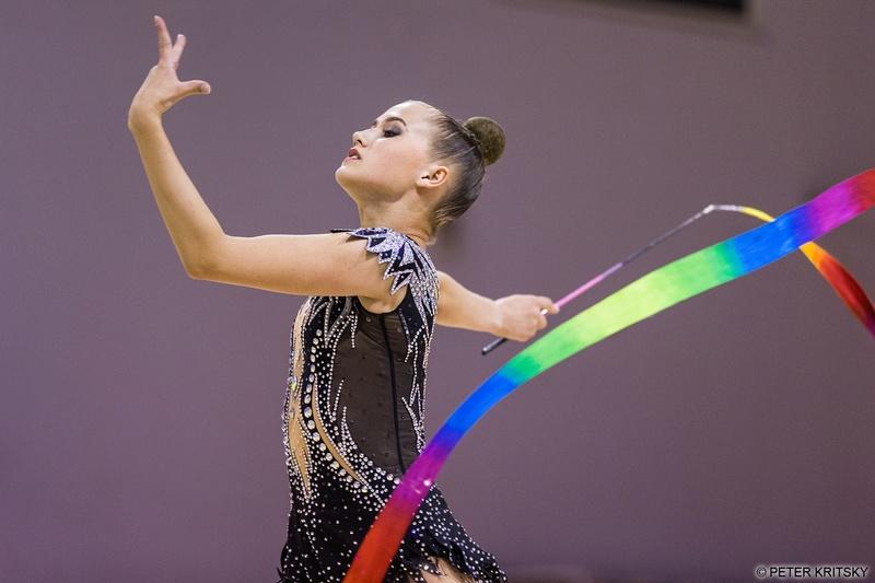 Латвийская юношеская Олимпиада 2017 19956210