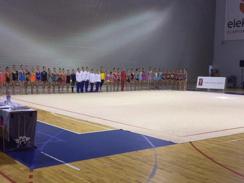 Латвийская юношеская Олимпиада 2017 Viber_21