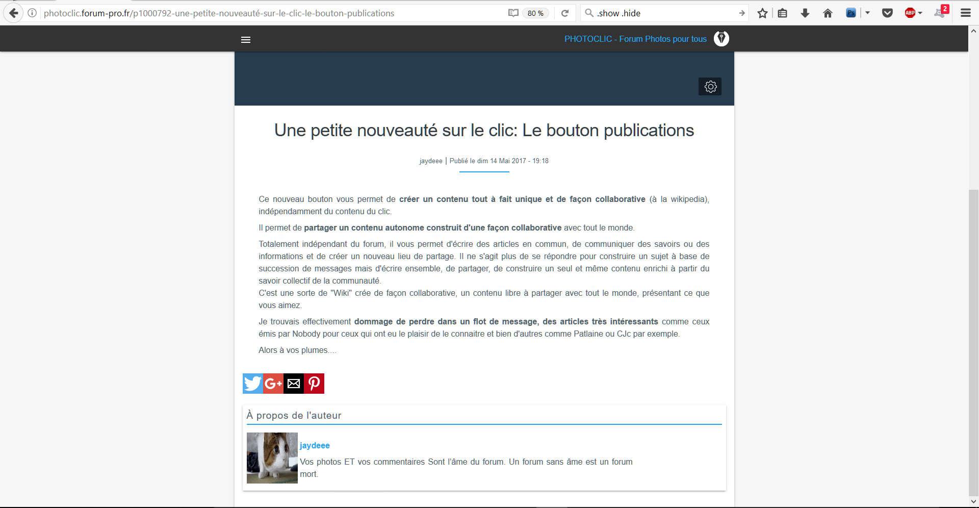 Présentation des publications - Page 4 Sans_t10