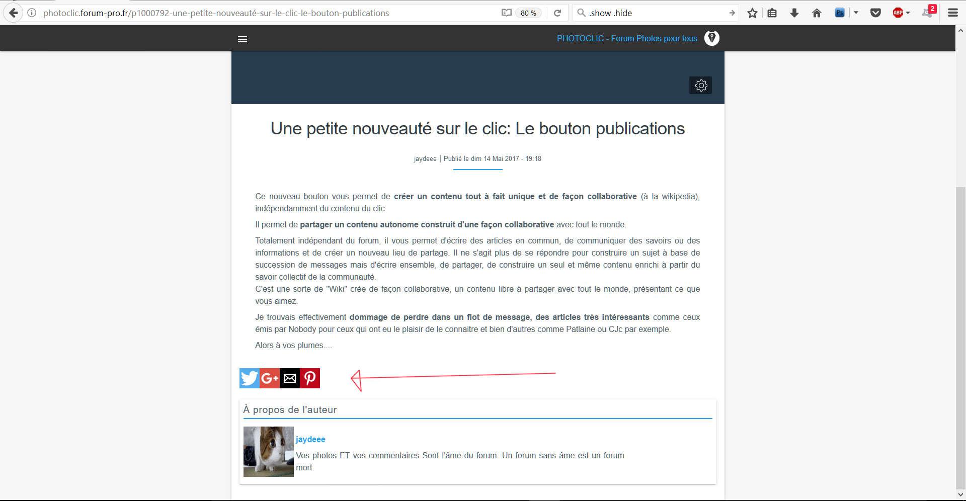 Présentation des publications - Page 4 Sans_t11