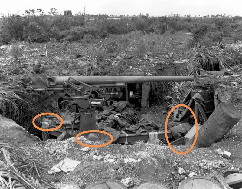Caisse de munition DCA et sac vétérinaire AIJ. Img_2124