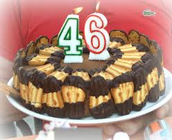Happy Birthday Aievonne Images12