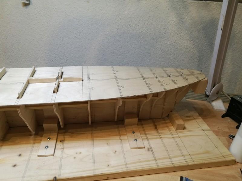 Schulschiff Deutschland, jetzt 1:100 - Seite 2 B_deck10