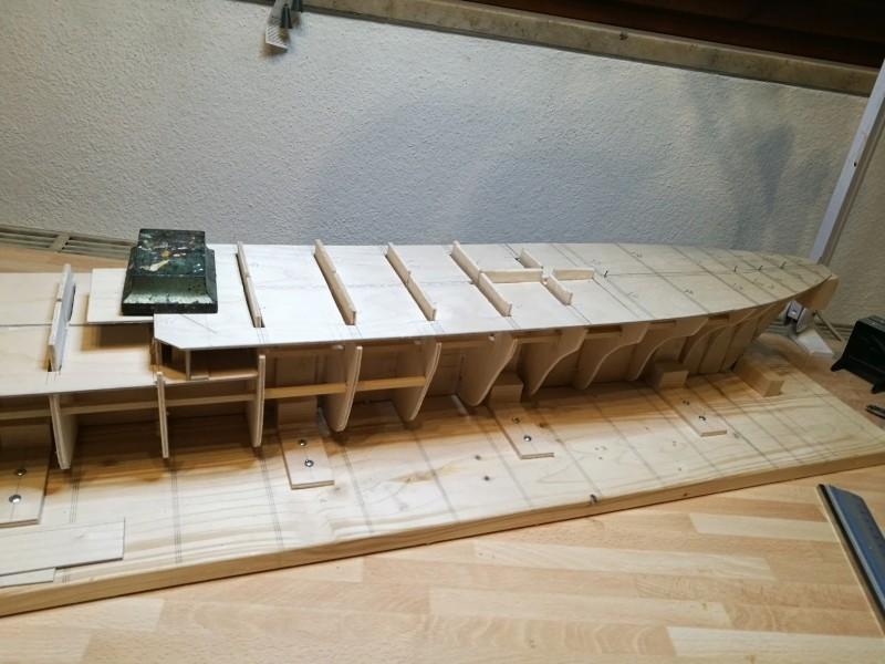 Schulschiff Deutschland, jetzt 1:100 - Seite 2 B_deck11