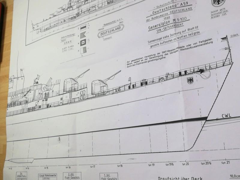 Schulschiff Deutschland, jetzt 1:100 Vth_bu11