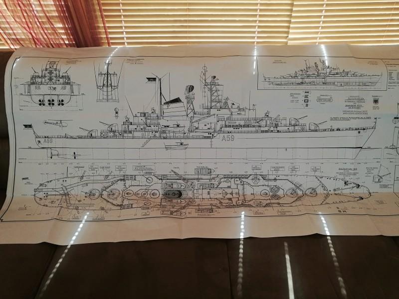 Schulschiff Deutschland, jetzt 1:100 Vth_ge12